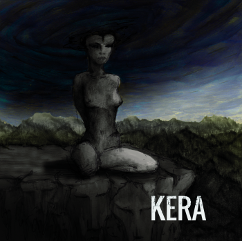 KERA_EP_COVER_HD_RingMaster Review