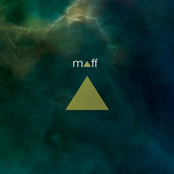 Maff - Maff Cover Art_RingMaster Review