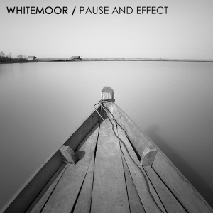 Pause and Effect - Front Cover_RingMaster Review