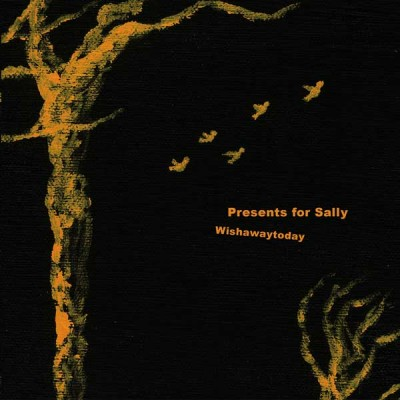 presents-for-sally-wishawaytoday-artwork-_RingMaster Review