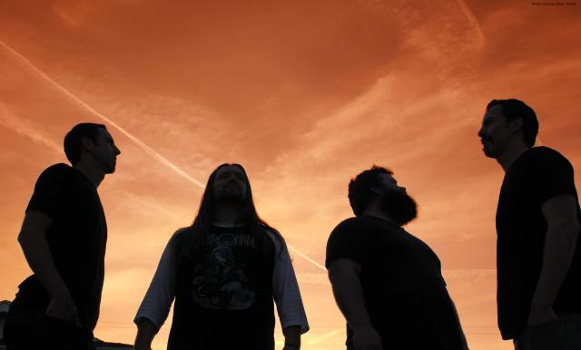 Promo_Orange-Sky_RingMaster Review