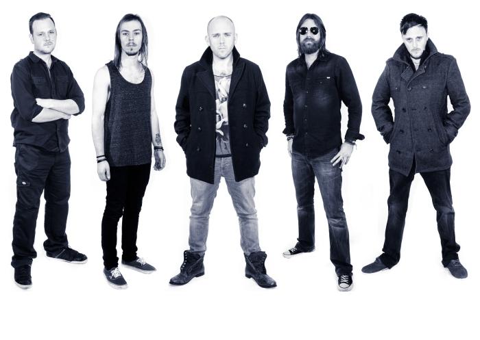 2015 White Band Promo copy-RingMasterReview