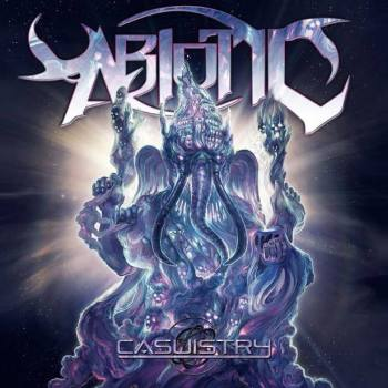 abiotic cover_RingMaster Review