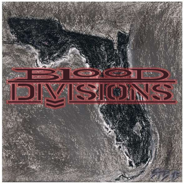 Blood Divisions _RingMaster Review