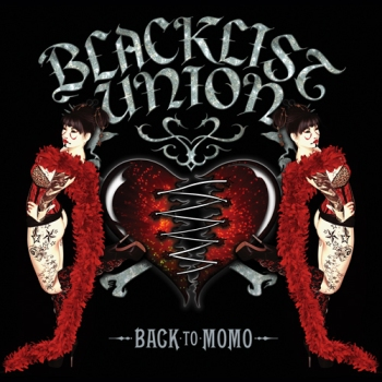BLU-Momo-Cover-smBlacklist Union - Back To Momo