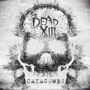 catacombs-cover_RingMaster Review