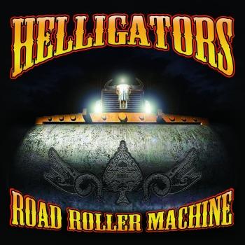 copertina_road_roller_machine_RingMaster Review