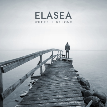 Elasea - Where I Belong (Artwork)_RingMaster Review