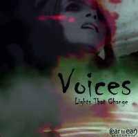 Lights That Change - Voices_RingMaster Review (artwork)
