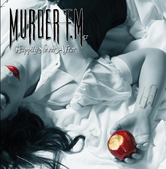 murderfmcover_RingMaster Review