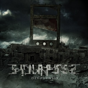 SYNAPSES_DEVOUTNESS_COVER_RingMaster Review