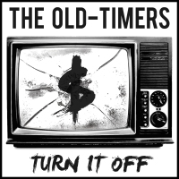 The_Old-timers_TurnItOff_RingMaster Review