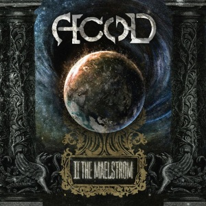 acod cover_RingMaster Review