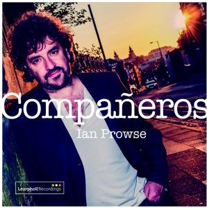 album-cover_RingMaster Review