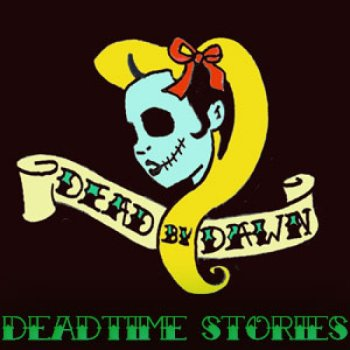 Deadtime-Stories_RingMaster Review