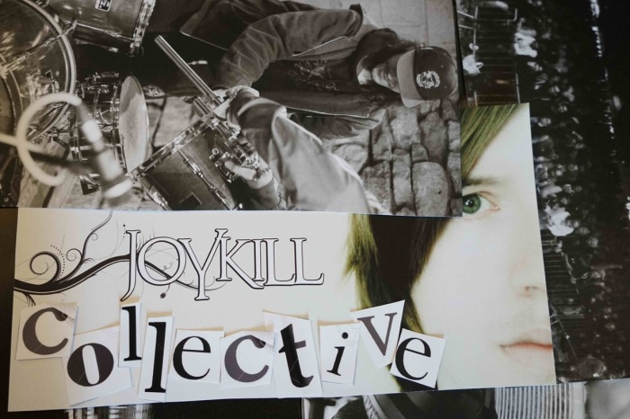 Joykill Collective - Pic (1)_RingMaster Review