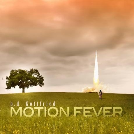 motion-fever_RingMaster Review