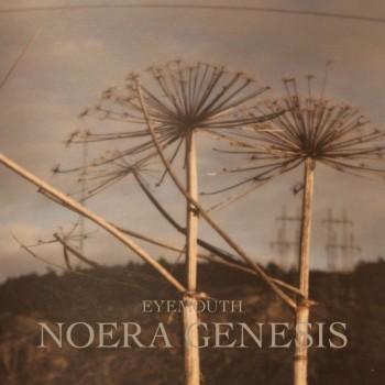 noera-genesis-_RingMaster Review