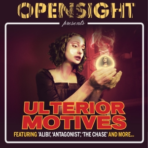 OPENSIGHT_Ulterior_Motives_RingMaster Review