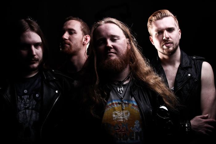 Stone Angels Promo Shot_RingMaster Review