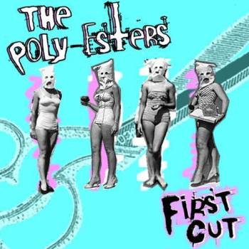 The Poly-Esters_RingMaster Review