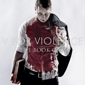 V-For-Violence-TheBookOfV-cover__RingMaster Review