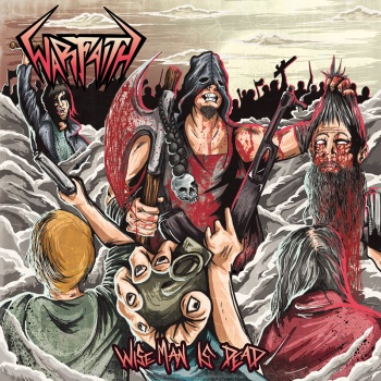 warfaith-album-face-aplatit_800_RingMaster Review