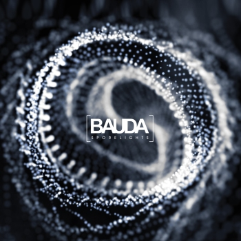 bauda-cover_RingMaster Review