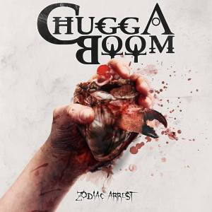 ChuggaBoom cover_RingMaster Review