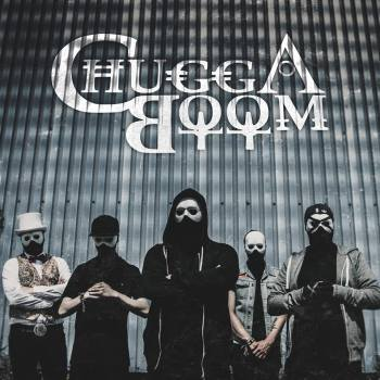 Chuggaboom2_RingMaster Review