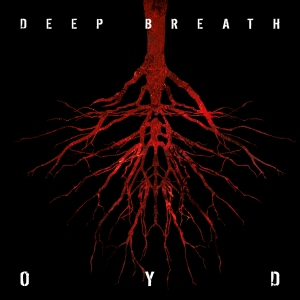deep_breath_oyd_RingMaster Review