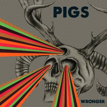 pigs_wronger_cover_RingMaster Review