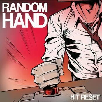 Random Hand - Hit Reset_RingMaster Review