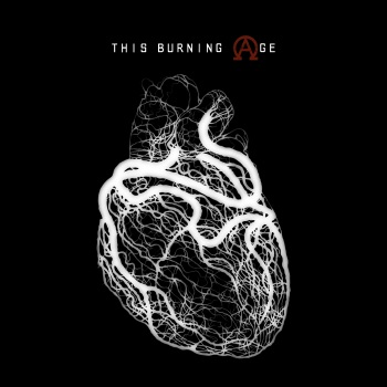 this-burning-age-ep3-desolation-5th-day-records-2015_RingMaster Review