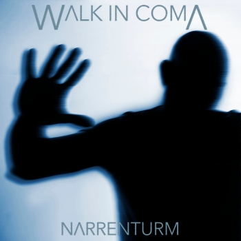 Walk In Coma Cover Artwork_RingMaster Review