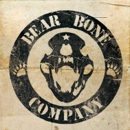 bearbone-_RingMaster Review