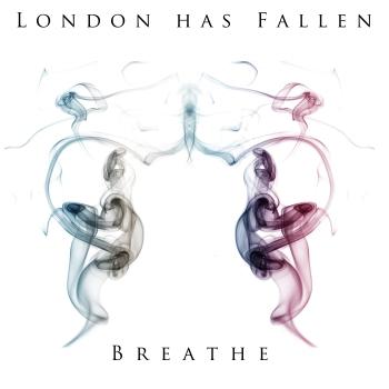 breathe-artwork