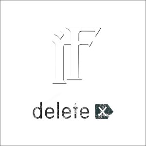 Delete cover_RingMaster Review