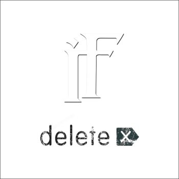 Delete cover_RingMaster Review