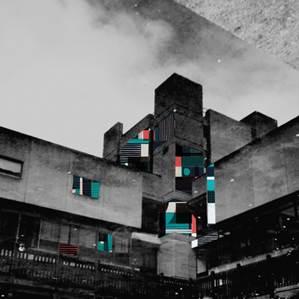 Artwork_RingMaster Review
