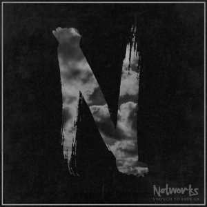 Networks ETSU EP Front Cover_RingMaster Review