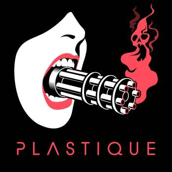 Plastique_ Lips cover_RingMaster Review