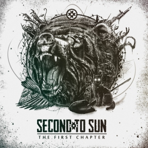 Second To Sun - The First Chapter (2015) _RingMaster Review