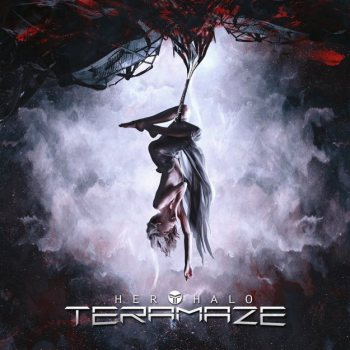 teramaze-cover_RingMaster Review