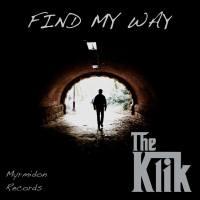 The Klik cover_RingMaster Review