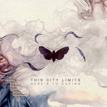 This City Limits Cover Artwork_RingMaster Review
