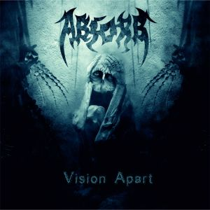 Vision Apart Cover Final_RingMaster Review