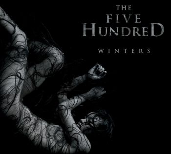 Winters EP Front Cover_RingMaster Review