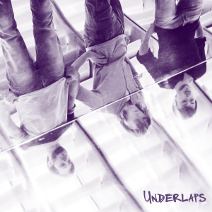 Artwork Underlaps (EP)_RingMaster Review
