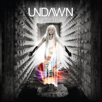 Coverart-Undawn_RingMaster Review
